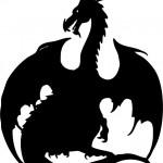 Dragon Happy