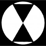 7th Infantry Division